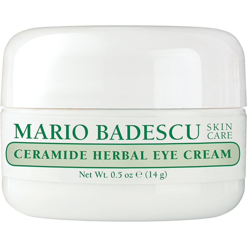 Mario Badescu Ceramide Herbal Eye Cream 14 ml Mario Badescu Ögon