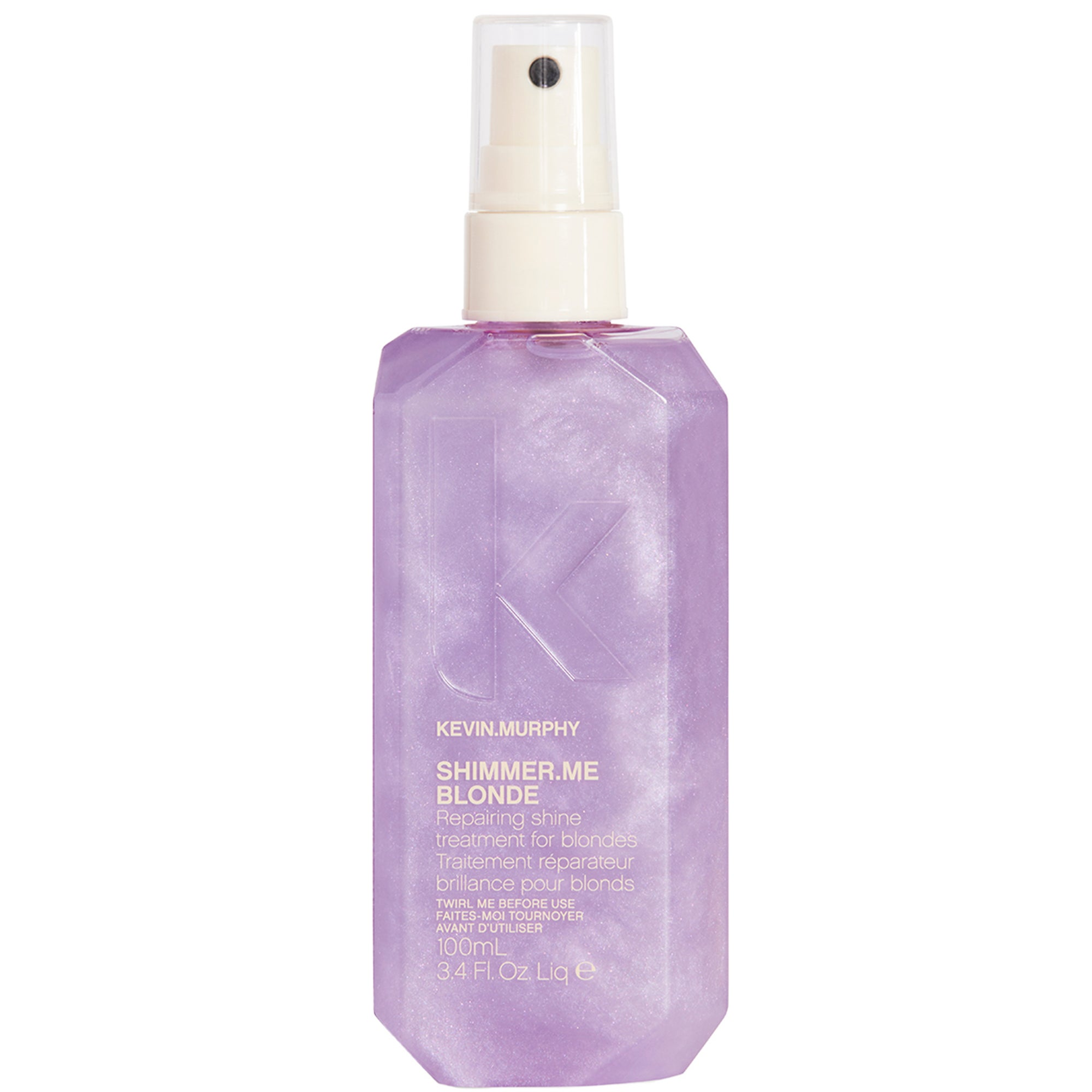 Kevin Murphy Shimmer Me Blonde 100 ml Kevin Murphy Specialbehov