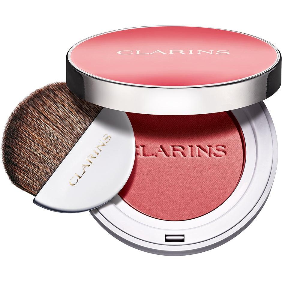 Joli Blush 5 g Clarins Rouge