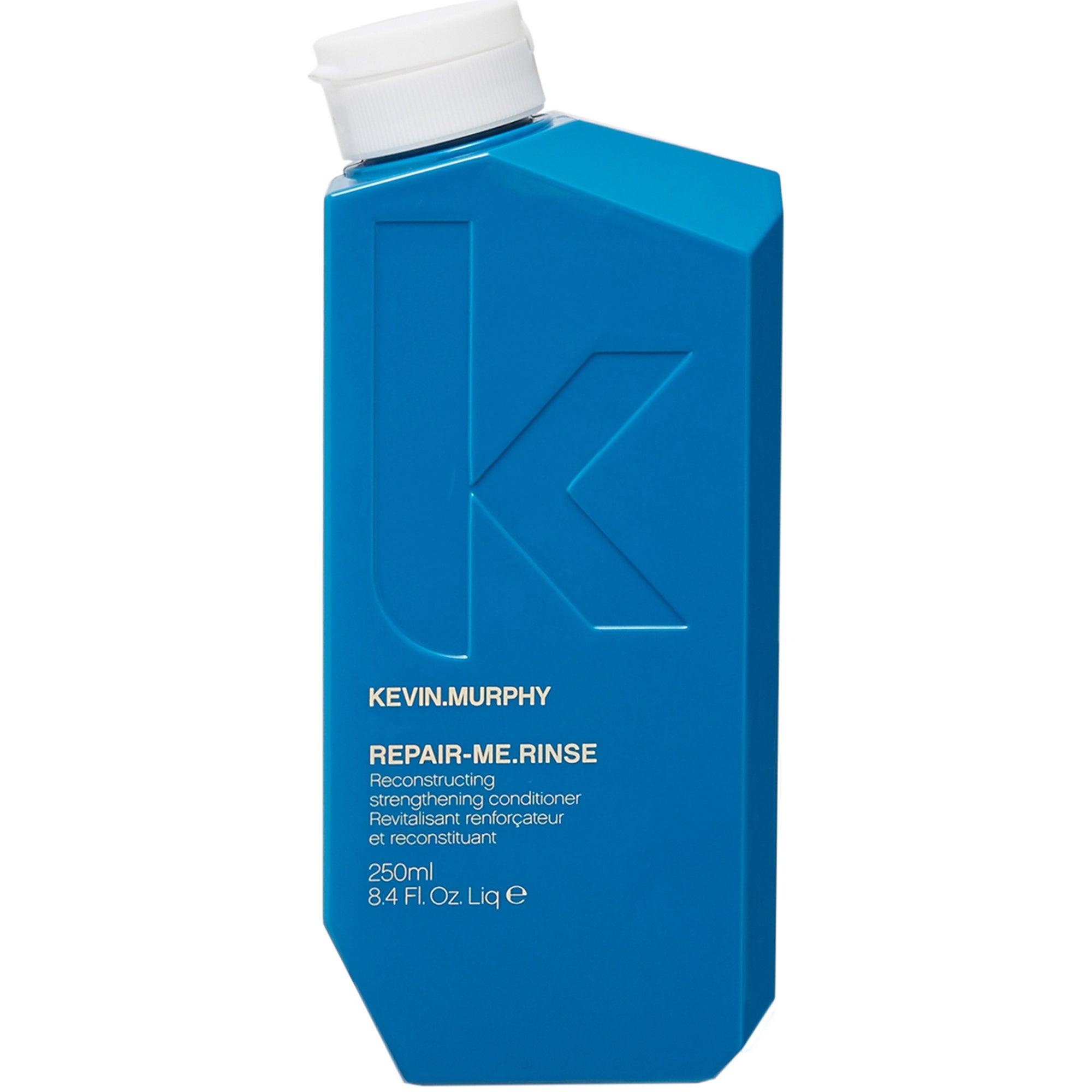 Kevin Murphy Repair-Me Rinse 250 ml Kevin Murphy Balsam