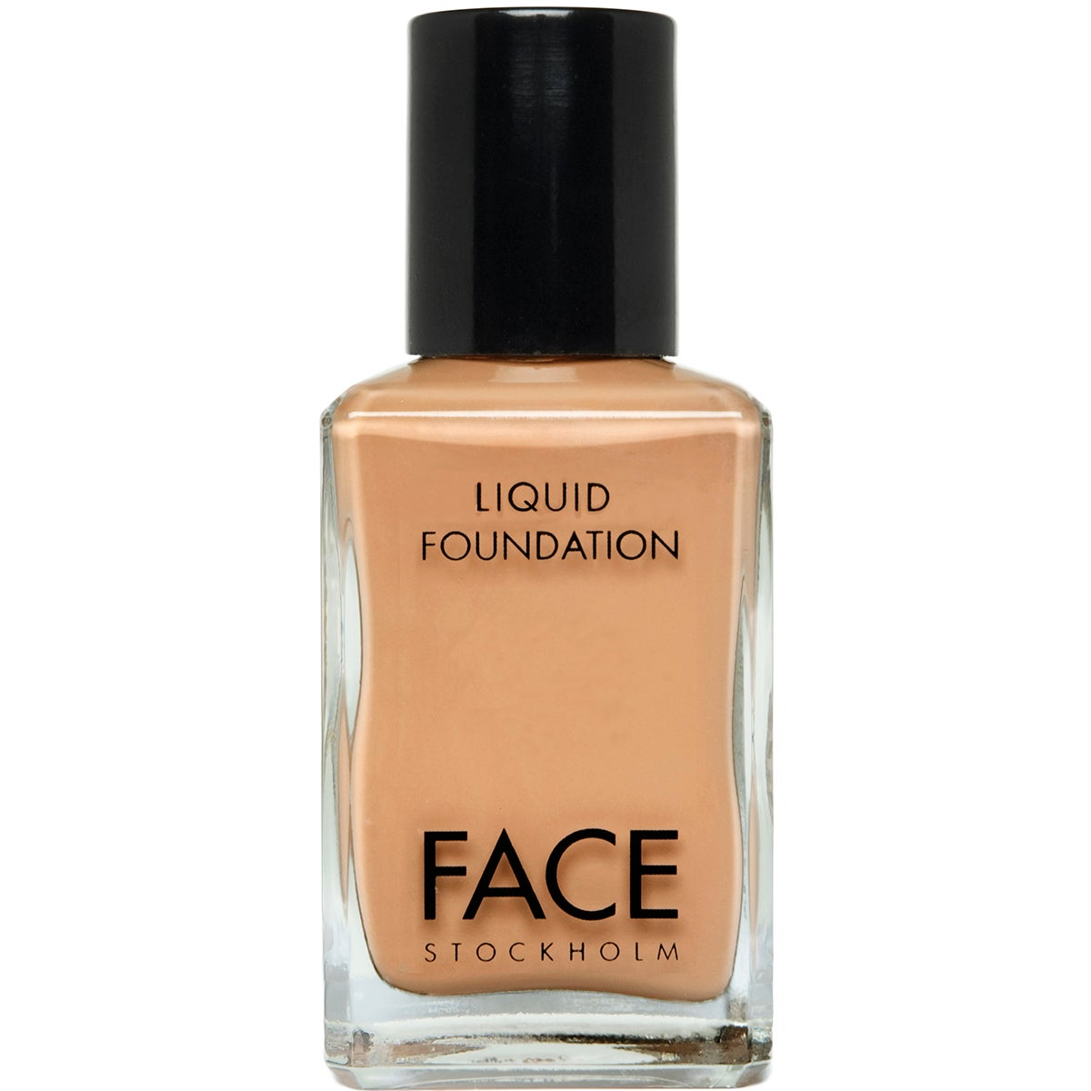 Liquid Foundation 29 ml FACE Stockholm Foundation