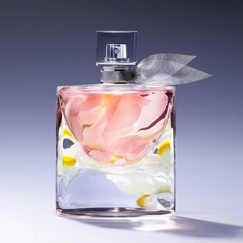 Lancome La Vie Est Belle Mist, 30 ml Parfym & EdT Köp