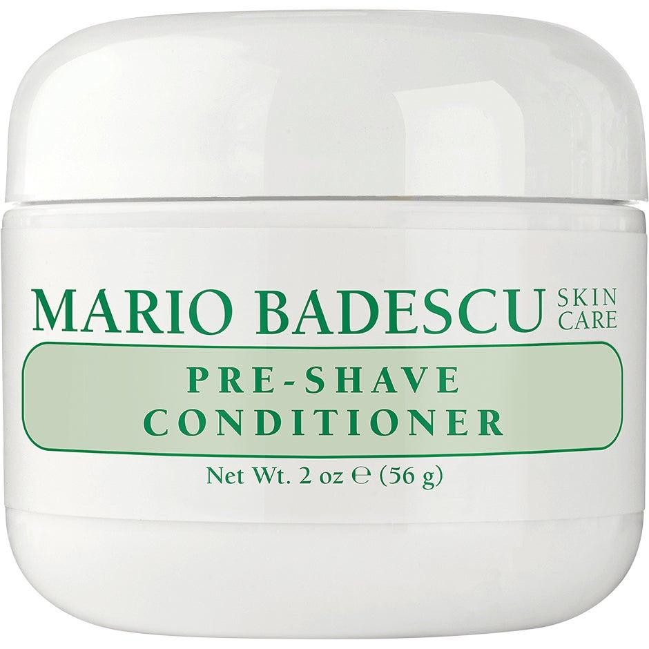 Mario Badescu Pre-shave Conditioner 60 ml Mario Badescu Innan rakning