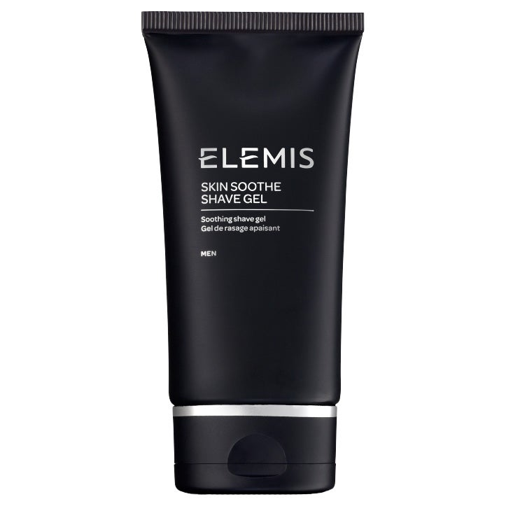 Time For Men Skin Soothe Shave Gel 150 ml Elemis Under rakning
