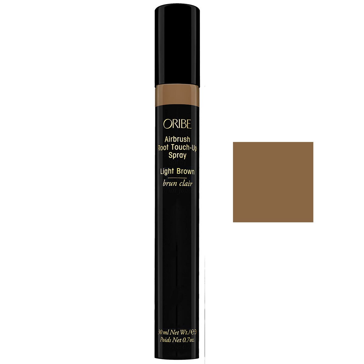 Airbrush Root Touch Up Spray 30 ml Oribe Blond hårfärg