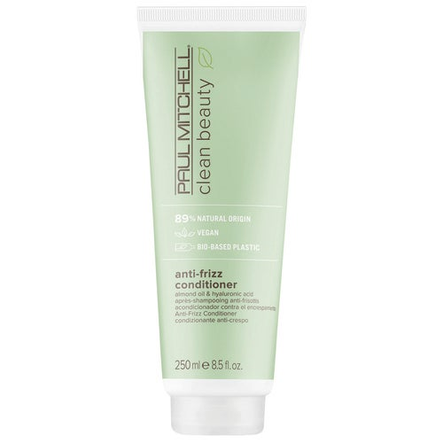 Paul Mitchell Anti-Frizz Conditioner