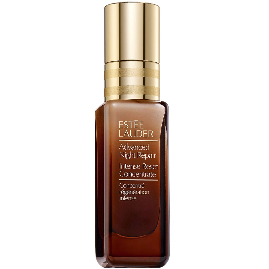 Advanced Night Repair Intense Reset Concentrate 20 ml Estée Lauder Ansiktsserum