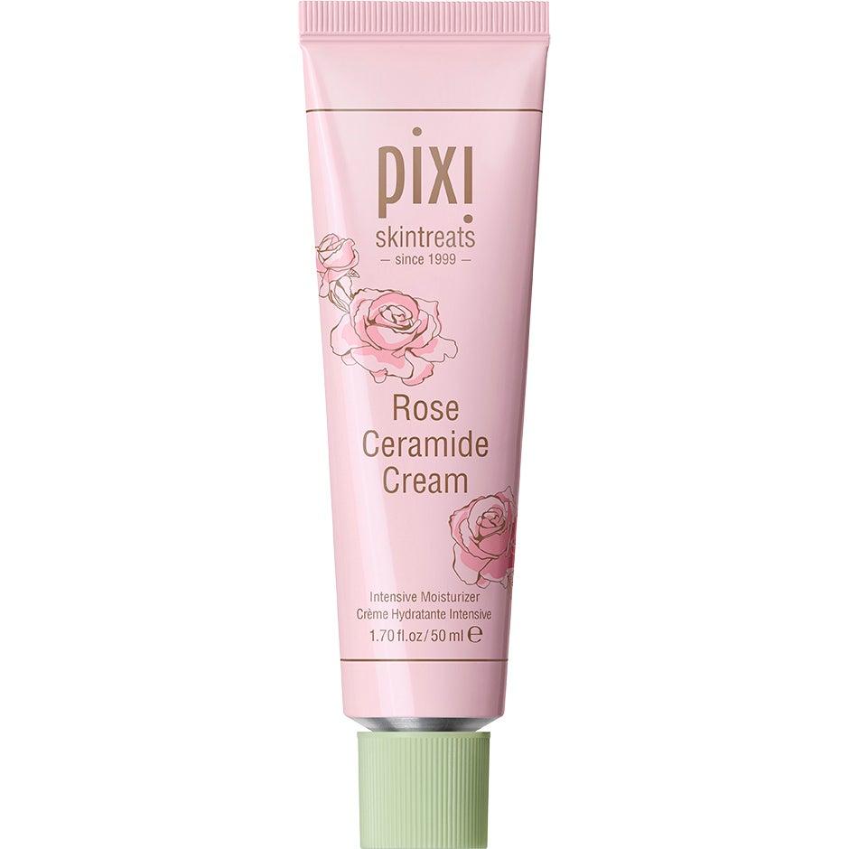Pixi Rose Ceramide Cream, 50 ml Pixi Allround