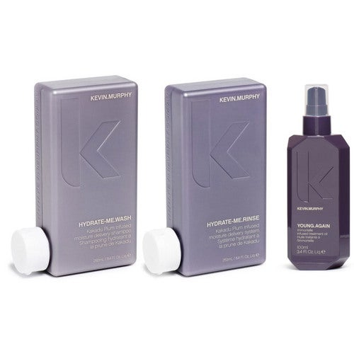 Kevin Murphy Kevin Murphy Hydrate - Me Trio