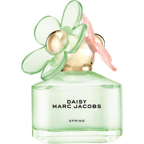 Marc Jacobs Daisy Spring
