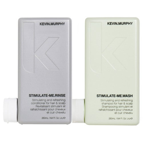Kevin Murphy Kevin Murphy Stimulate - Me Duo