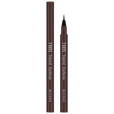 MISSHA 7Days Tinted Eyebrow