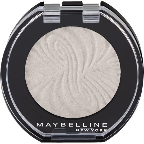 Maybelline Color Show Eye Shadow