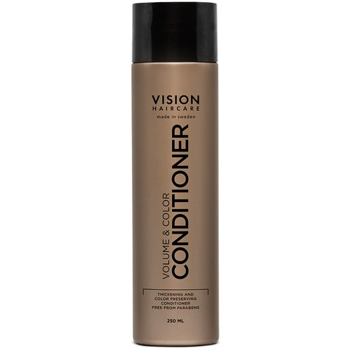 Vision Haircare Volume & Color Conditioner