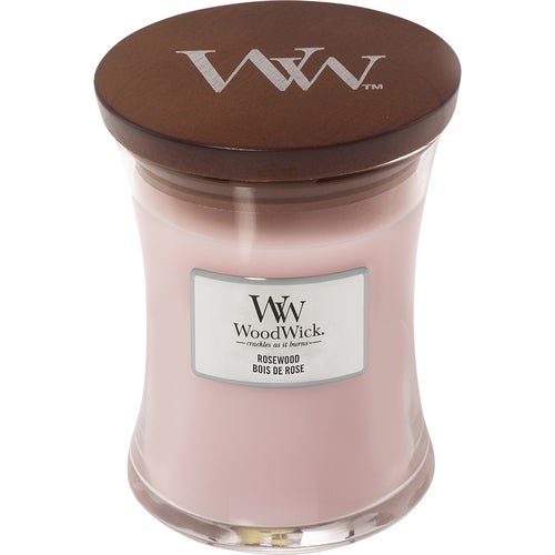 WoodWick Rosewood
