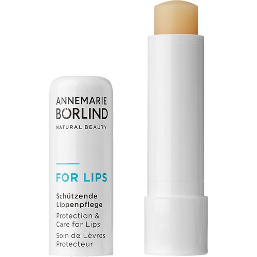 Annemarie Börlind For Lips