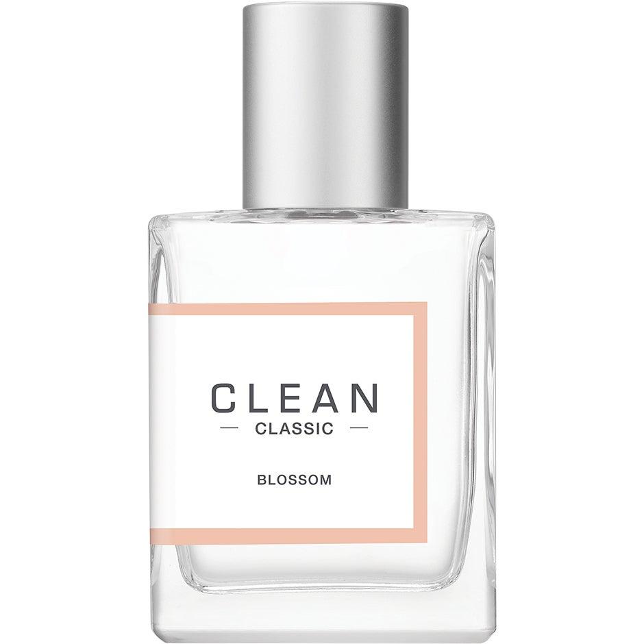 CLEAN Blossom 30 ml Clean EdP