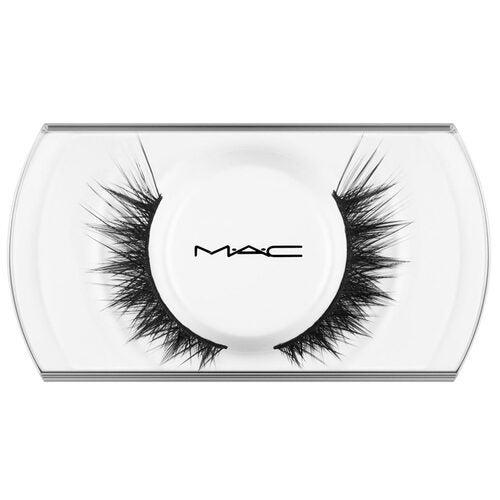 mac smink online sverige