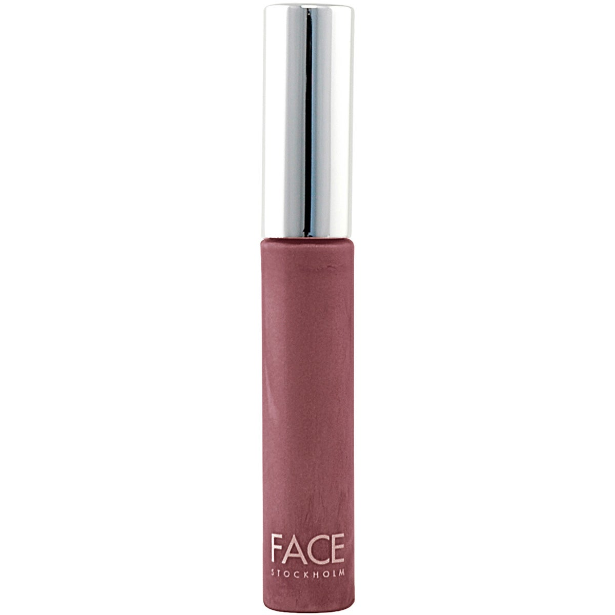 FACE Stockholm Lipgloss 8 g FACE Stockholm Läppglans