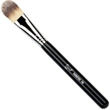 Sigma Beauty Sigma Foundation Brush - F60