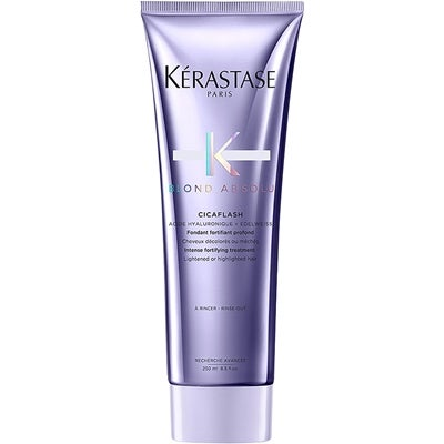 Kérastase Blond Absolu Cicaflash Intense Fortifying Treatment