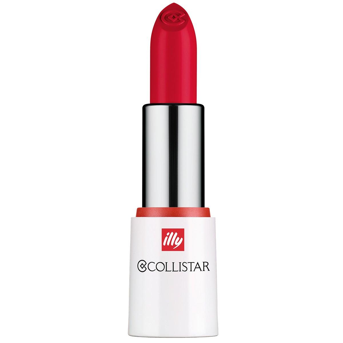 Puro Lipstick Collezione Caffè Collistar Läppstift