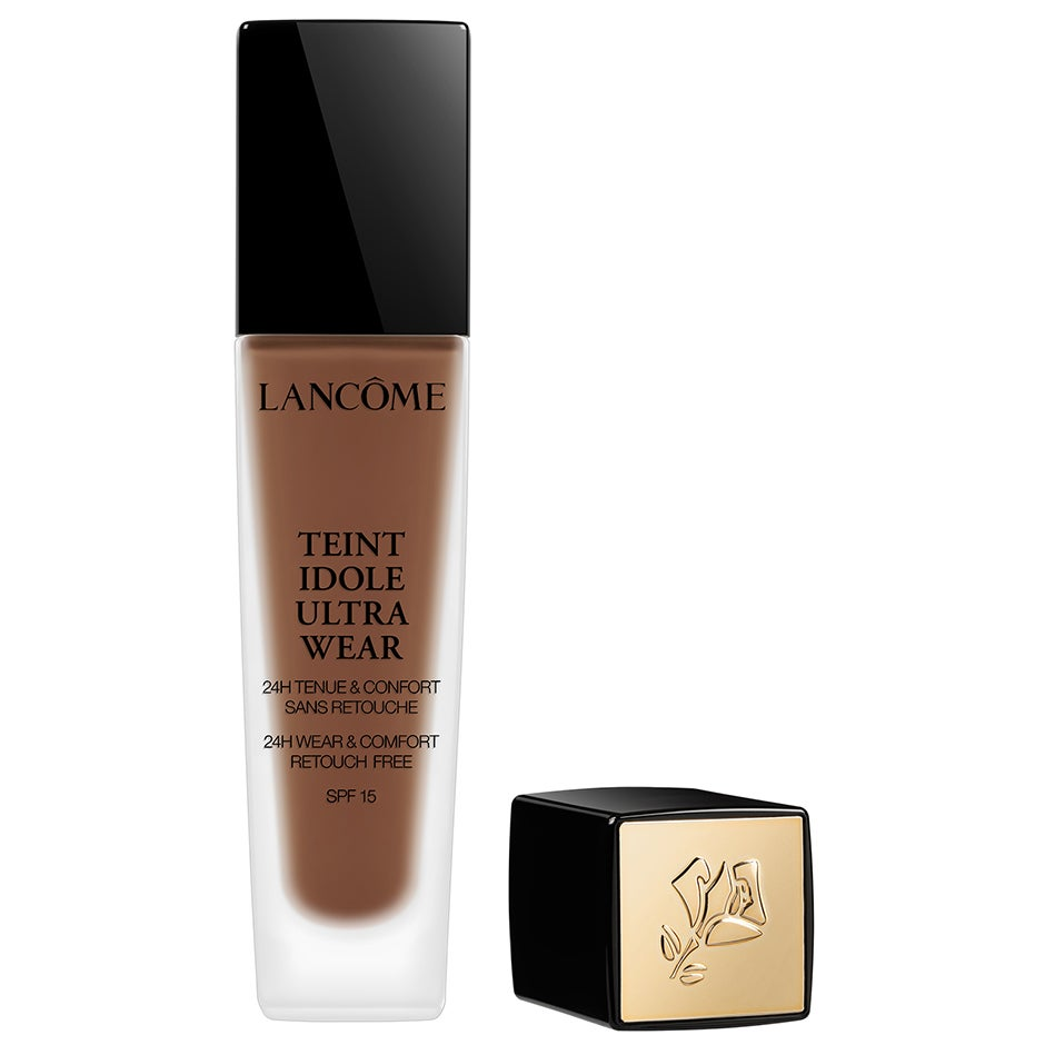 Lancôme Teint Idole Ultra Wear SPF 15 30 ml Lancôme Smink
