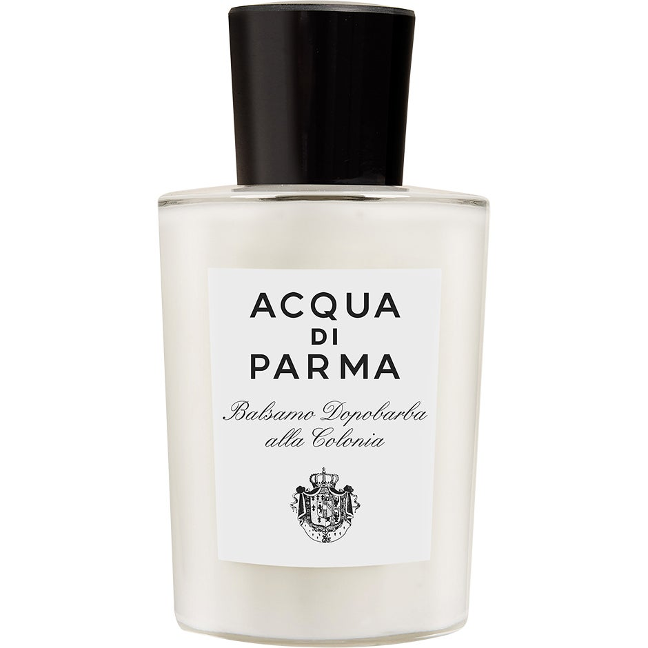 Acqua Di Parma Colonia After Shave