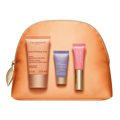 Clarins Trio Gift