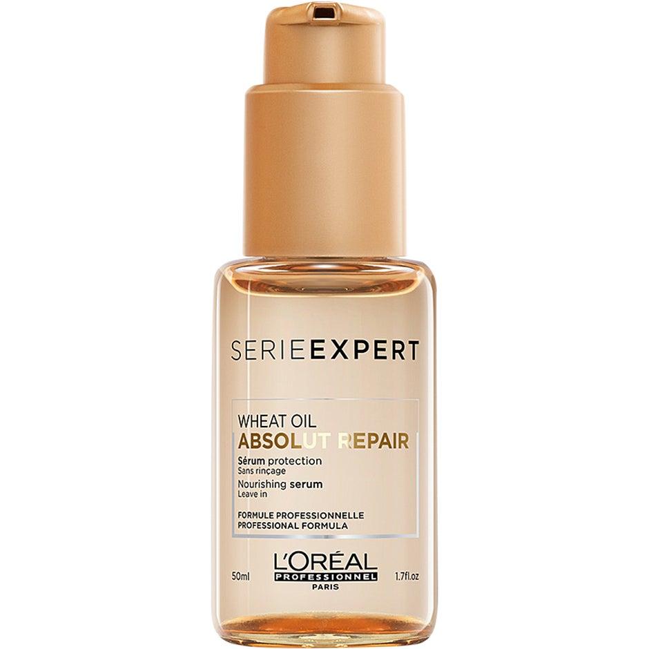 Nourishing Serum Leave-in 50 ml L'Oréal Professionnel Hårolja