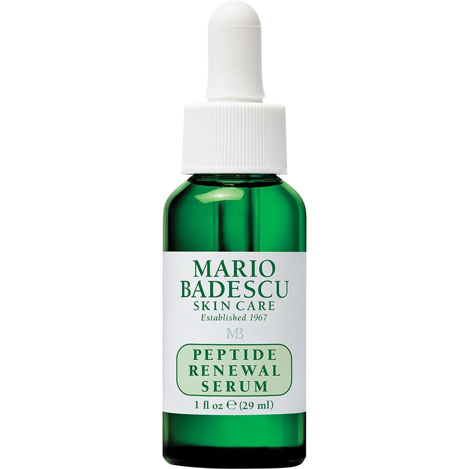 Mario Badescu Peptide Renewal Serum 29 ml Mario Badescu Mario Badescu Känslig