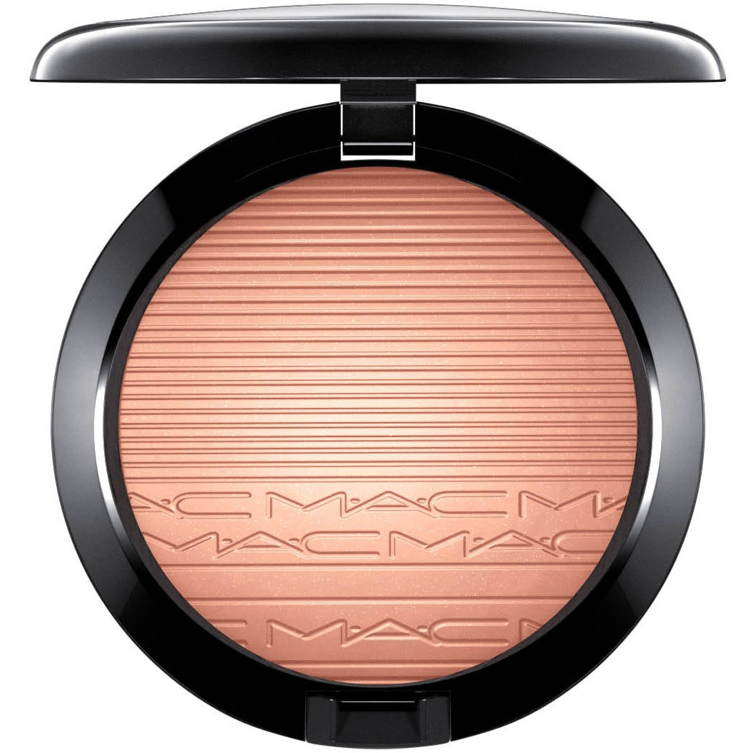 MAC Cosmetics Extra Dimension Skinfinish