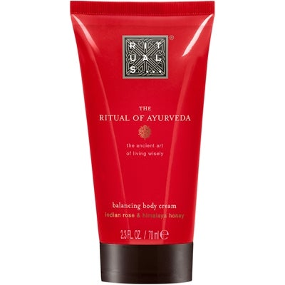 Rituals... The Ritual of Ayurveda Body Cream