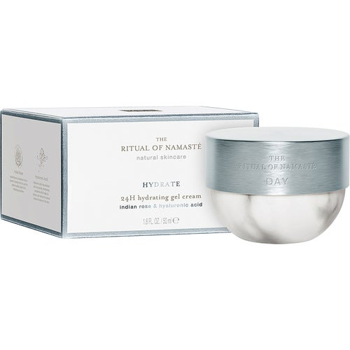 Rituals... The Ritual of Namasté Hydrating Gel Cream