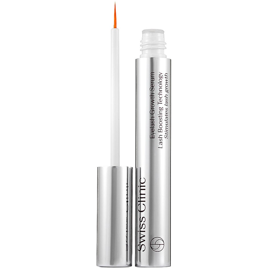 Swiss Clinic Eyelash Enhancer