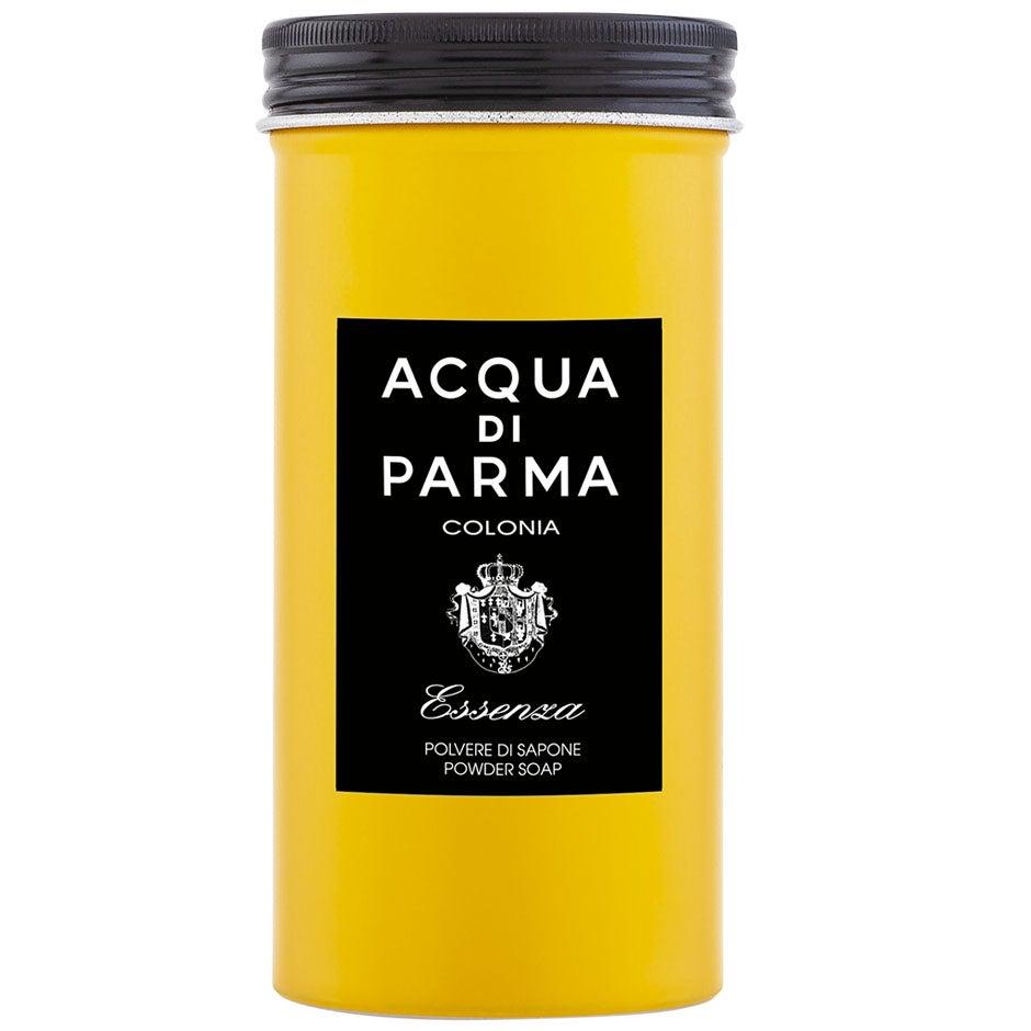 Essenza 70 g Acqua Di Parma Handvård