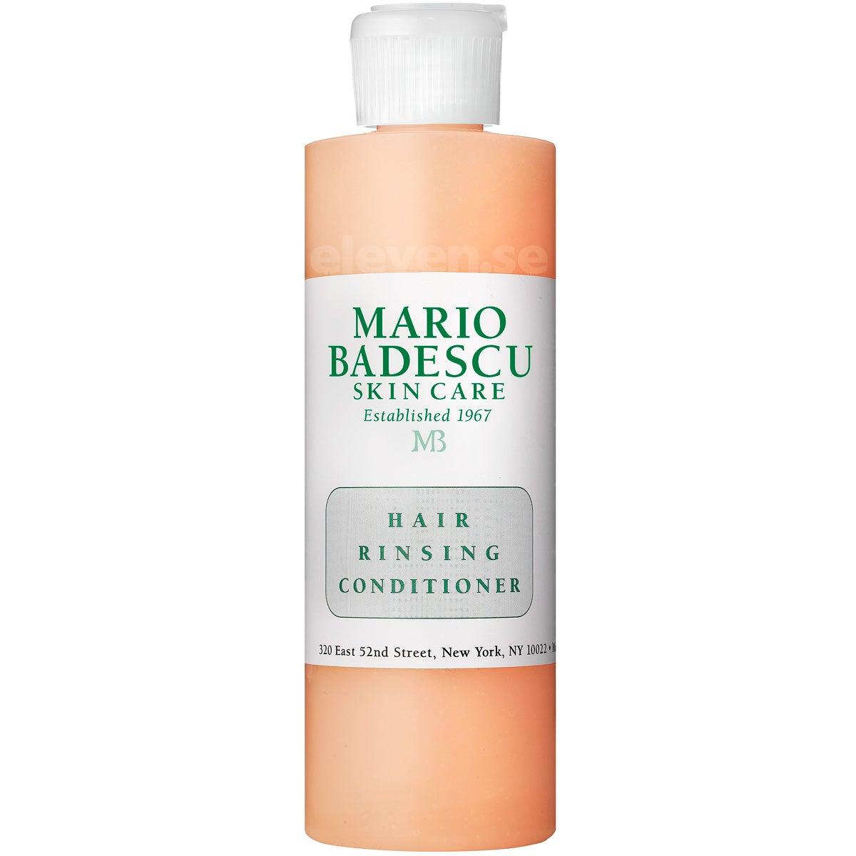 Mario Badescu Hair Rinsing Conditioner 473 ml Mario Badescu Balsam