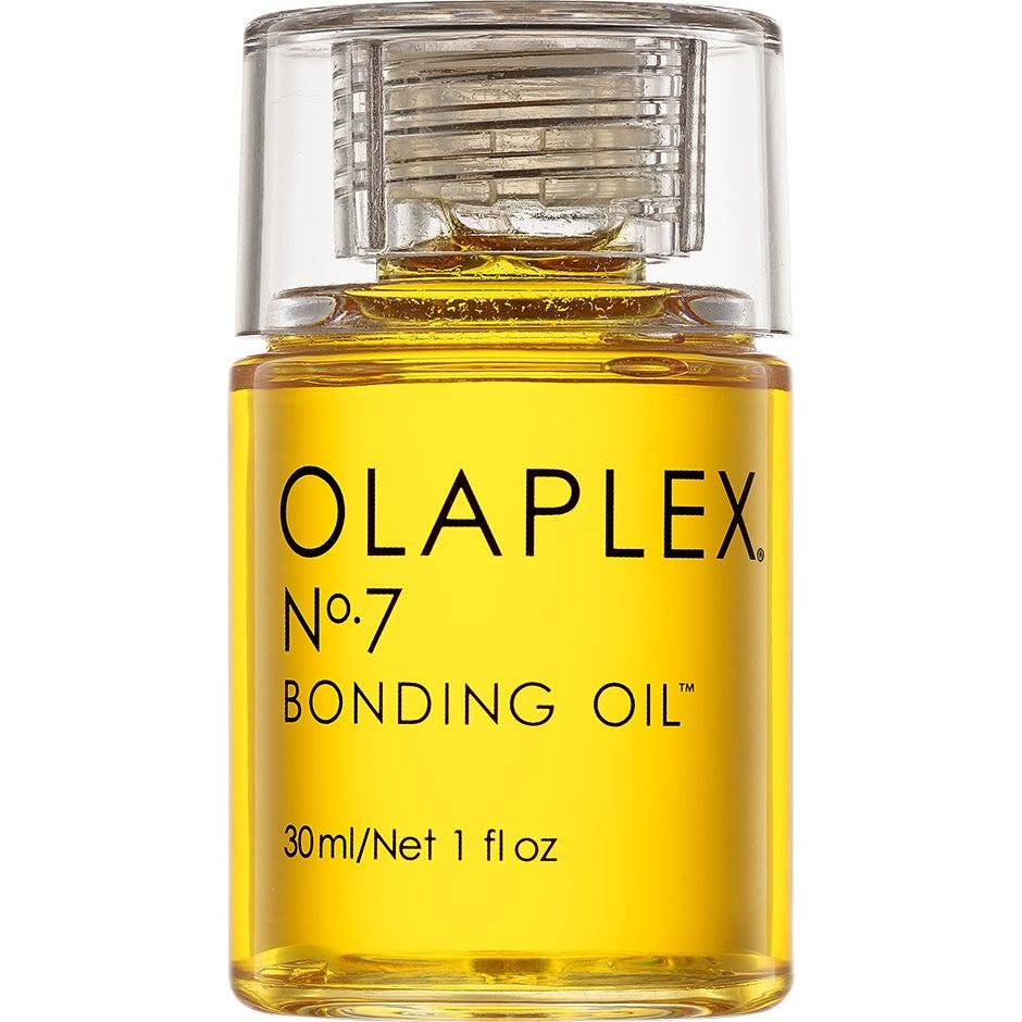 No.7 Bonding Oil 30 ml Olaplex Hårolja