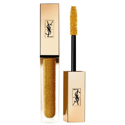 Yves Saint Laurent Mascara Vinyl Couture N°8 I'm The Fire