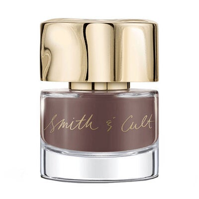 Smith & Cult Nailed Lacquer, Tenderoni