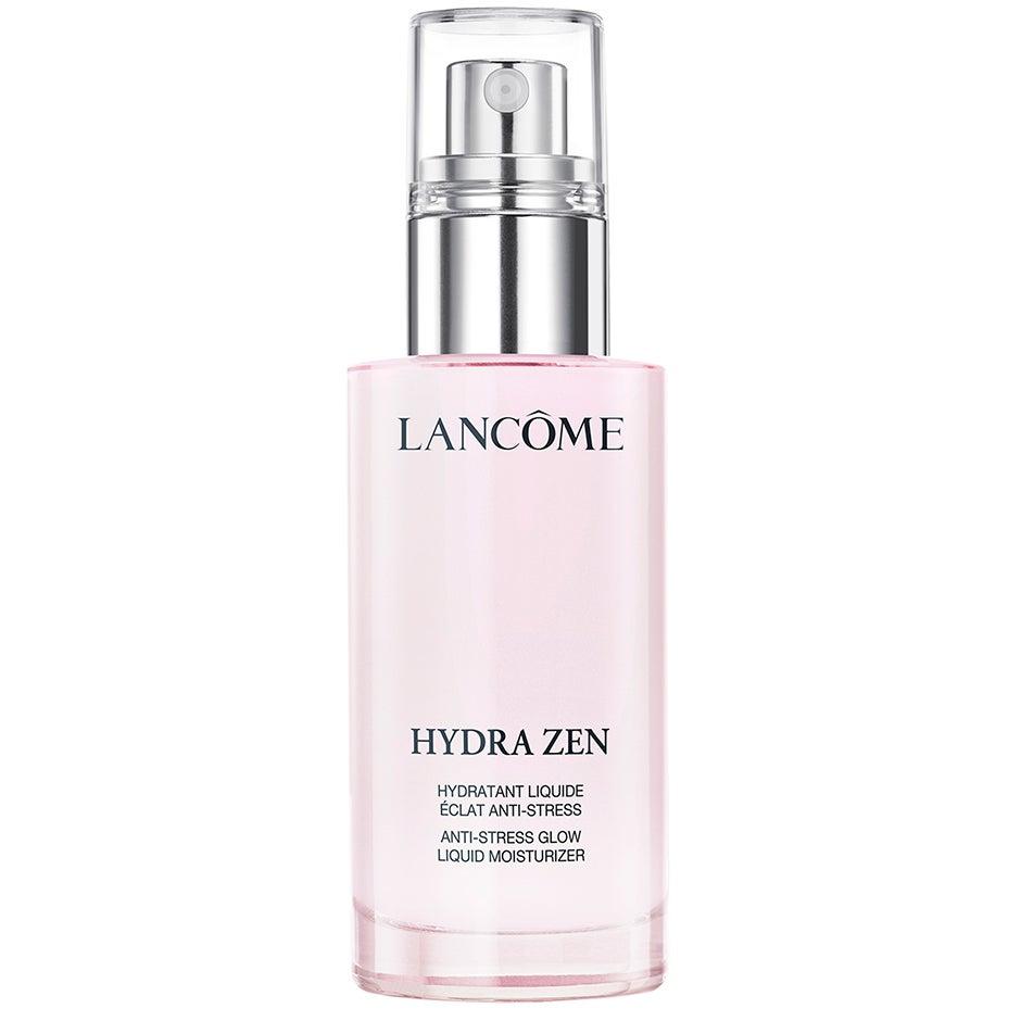 Hydra Zen Anti-Stress Glow 50 ml Lancôme Dagkräm