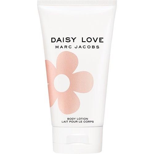 Daisy Love Body Lotion Gift 150 ml Marc Jacobs Erbjudanden