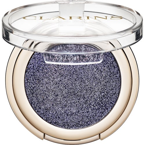 Clarins Ombre Sparkle