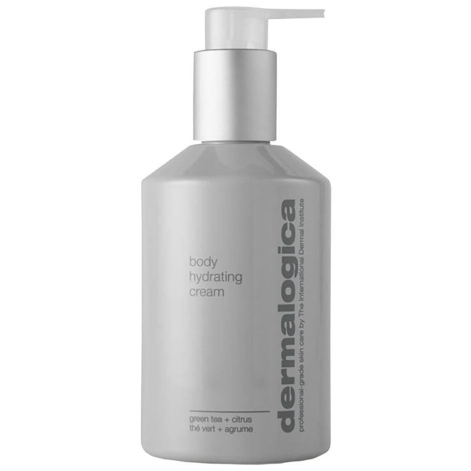 Body Hydrating Cream 295 ml Dermalogica Kroppslotion