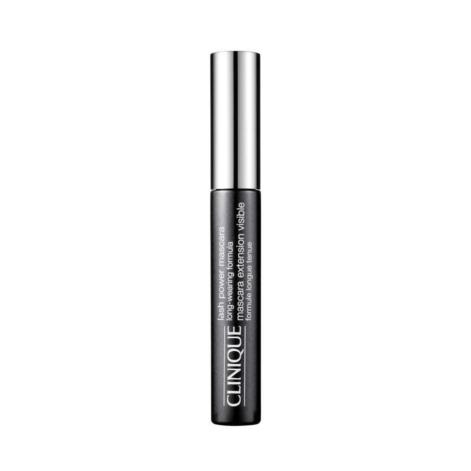 Clinique Lash Power Mascara, N°01 Black-Onyx 6 ml Clinique Mascara