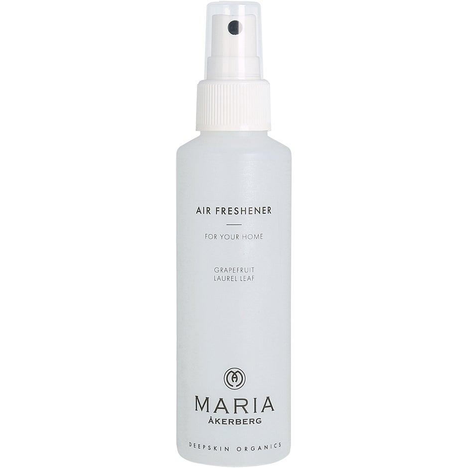 Air Freshener 125 ml Maria Åkerberg Rumsdoft