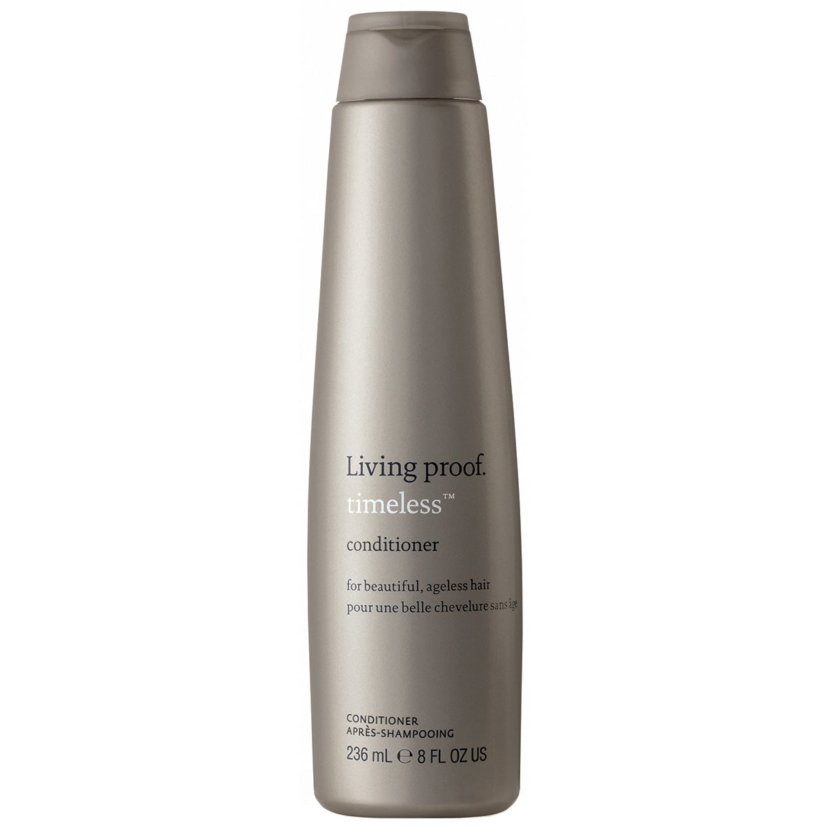 Timeless Conditioner 236 ml Living Proof Balsam