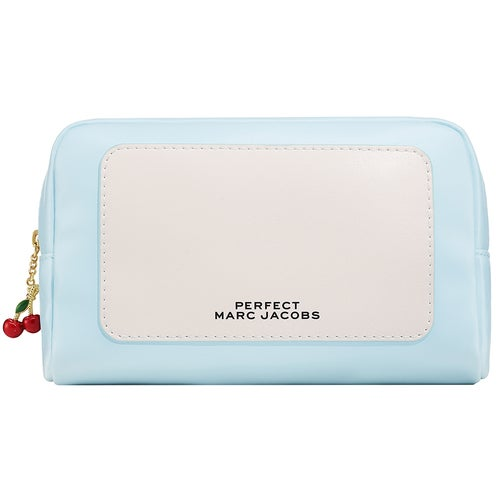 Marc Jacobs Marc Jacobs Pouch Gift