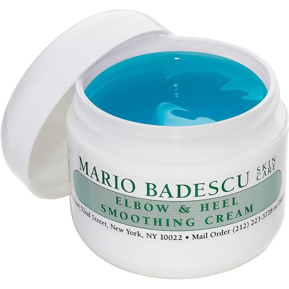 Mario Badescu Elbow & Heel Smoothing Cream 59 ml Mario Badescu Handvård