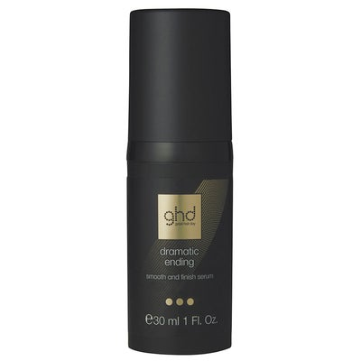 ghd Style Smooth & Finish Serum